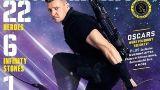 Hawkeye-Avengers-Infinity-War-Cover