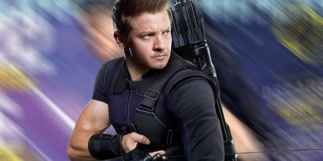 Hawkeye-Avengers-Infinity-War-Cover-Header