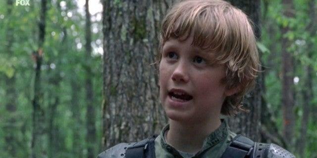 Abécédaire des personnages des séries TV - Page 8 Henry-the-walking-dead-1091604-640x320