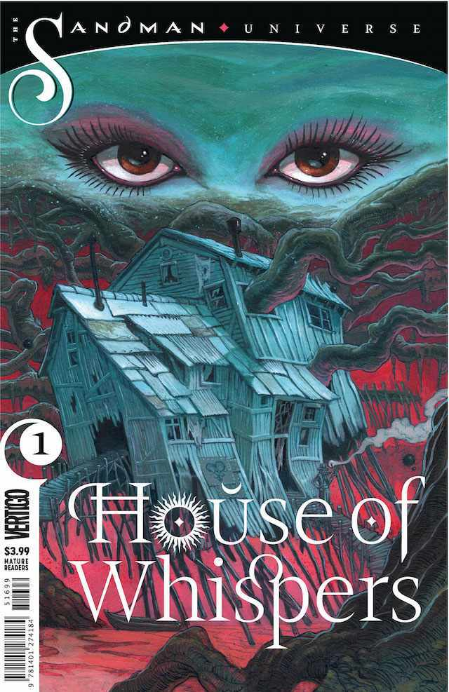 House_of_Whispers_promo art by Sean Andrew Murray