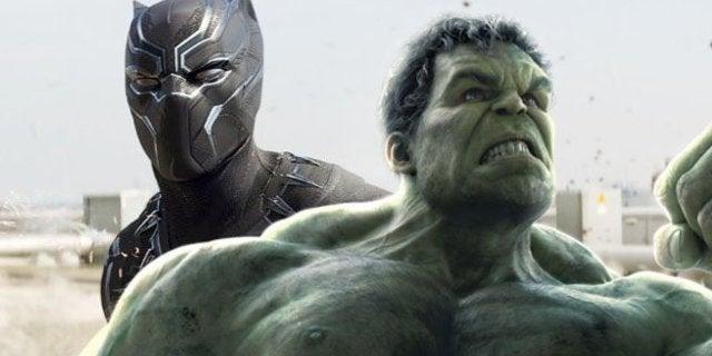 Hulk_Panther
