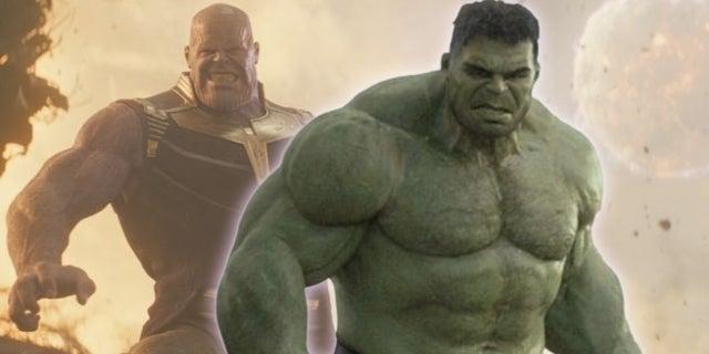 Hulk_Thanos