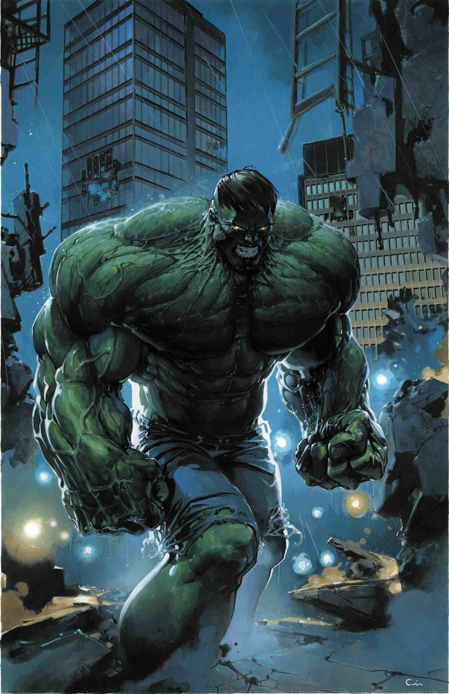 This is a graphic of Resource Images of Hulk