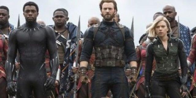infinity war cap header
