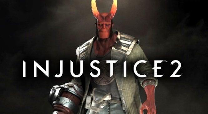 injustice-2-1095658.jpeg