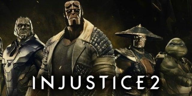injustice2wa