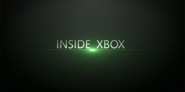 InsideXboxHERO-hero-1