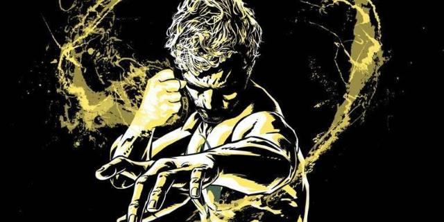 iron-fist-season-2-art