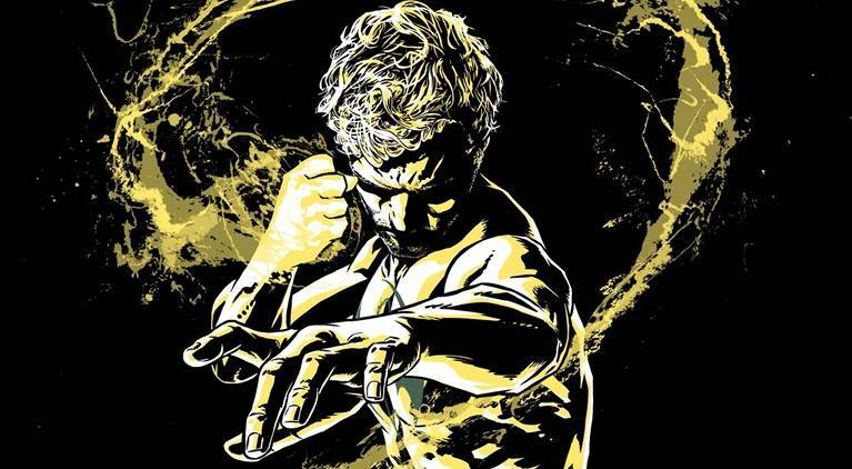 iron-fist-season-2-art