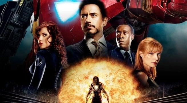 iron-man-2-movie-1088965