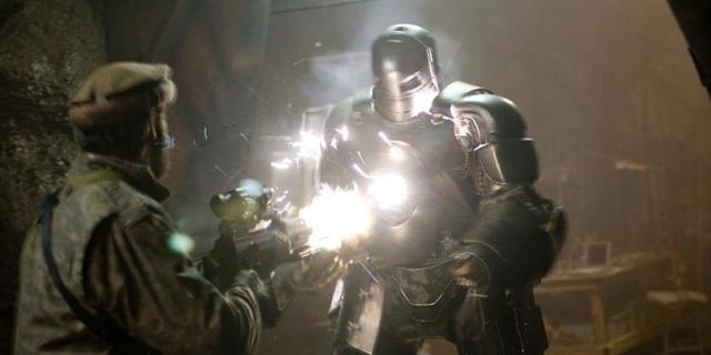 iron-man-first-image-robert-downey-jr-marvel-studios