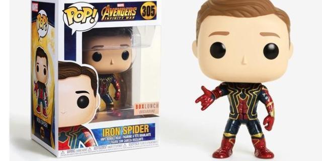 iron-spider-unmasked-funko-pop-figure