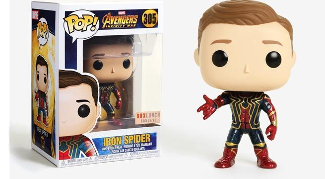 iron-spider-unmasked-funko-pop-figure