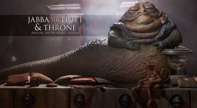 jabba-the-hutt-sixth-scale-figure-top