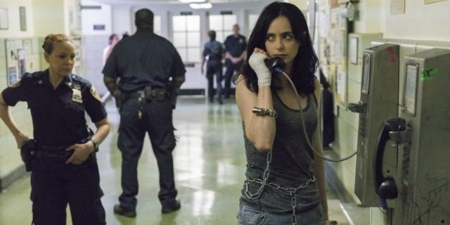 jessica-jones-season-2-featurette