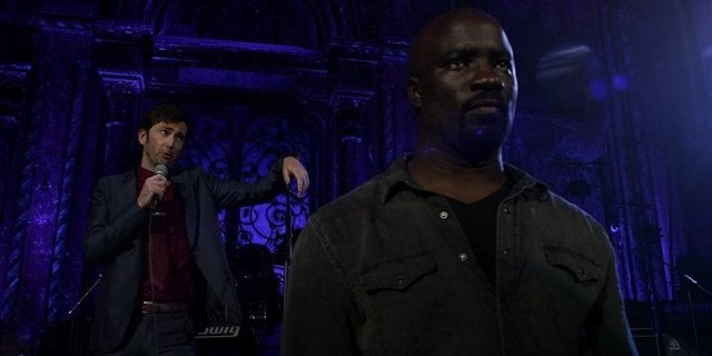 jessica-jones-season-2-luke-cage-kilgrave