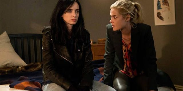 jessica-jones-season-2-trish-walker-malcom