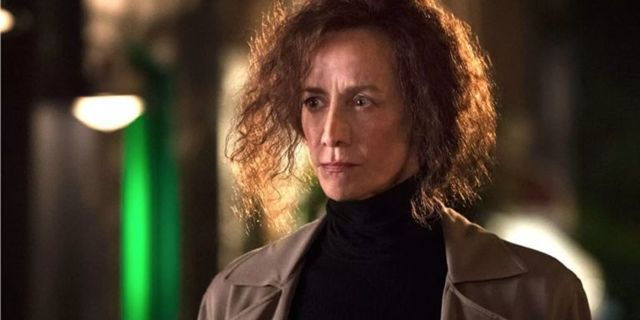 jessica-jones-season-2-villain-janet-mcteer