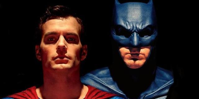 justice-league-deleted-scene-batman-superman