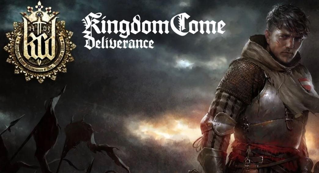 kingdom come deliverance price