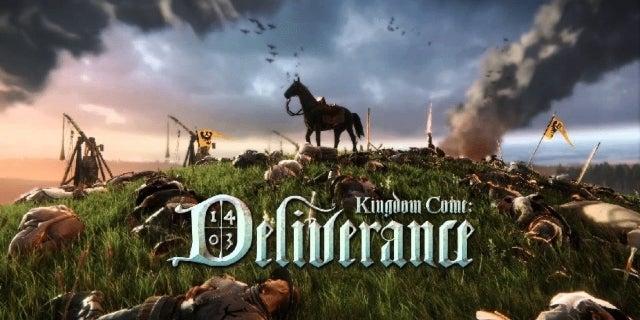 Kingdom-Come_Banner