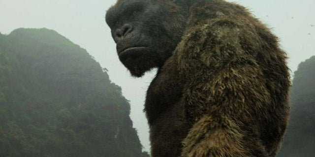 Kong: Skull Island Director Leads Online Discussion On Video Game Preservation