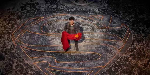 krypton kryptonian language