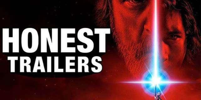 Last-Jedi-Honest-Trailer-Star-Wars