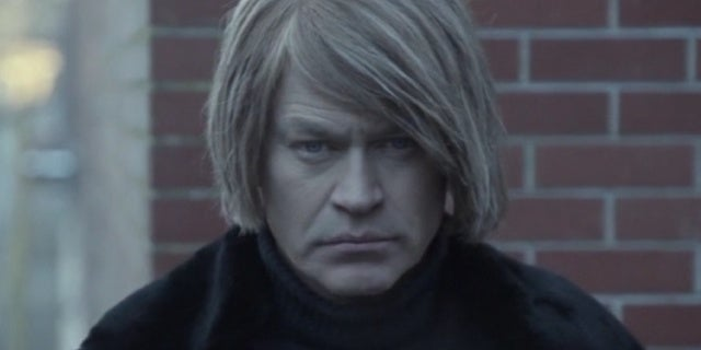 legends of tomorrow damien darhk wig