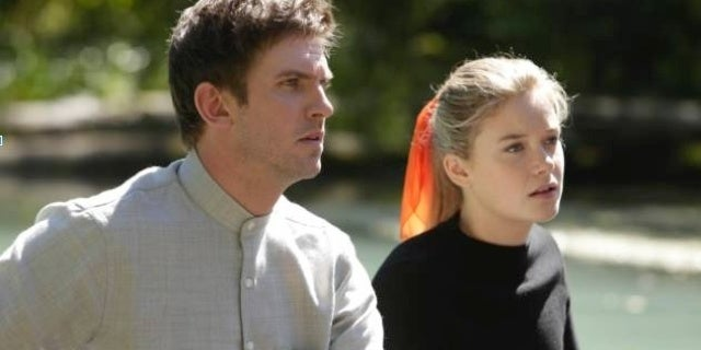 legion-season-2-syd-david-romance