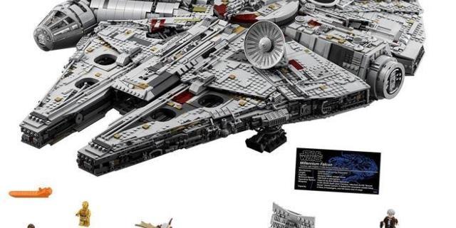 lego-millennium-falcon-top