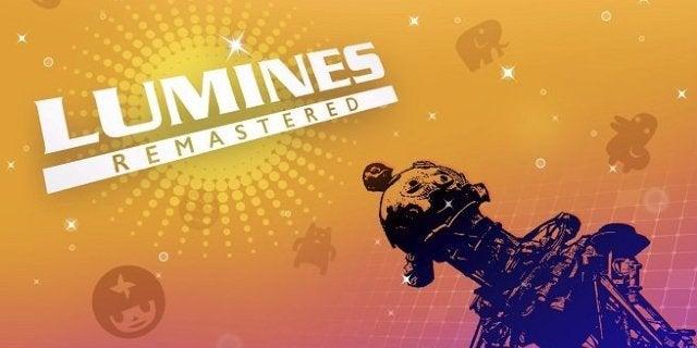 lumines_1
