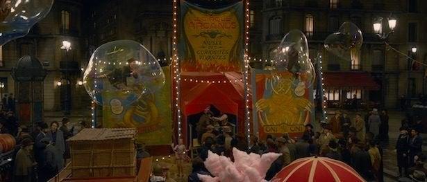magical-circus-615x263