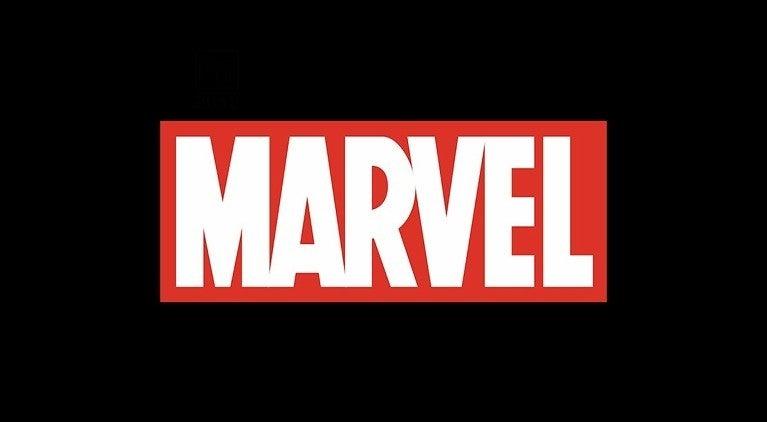 marvel-comics-announcement-tease