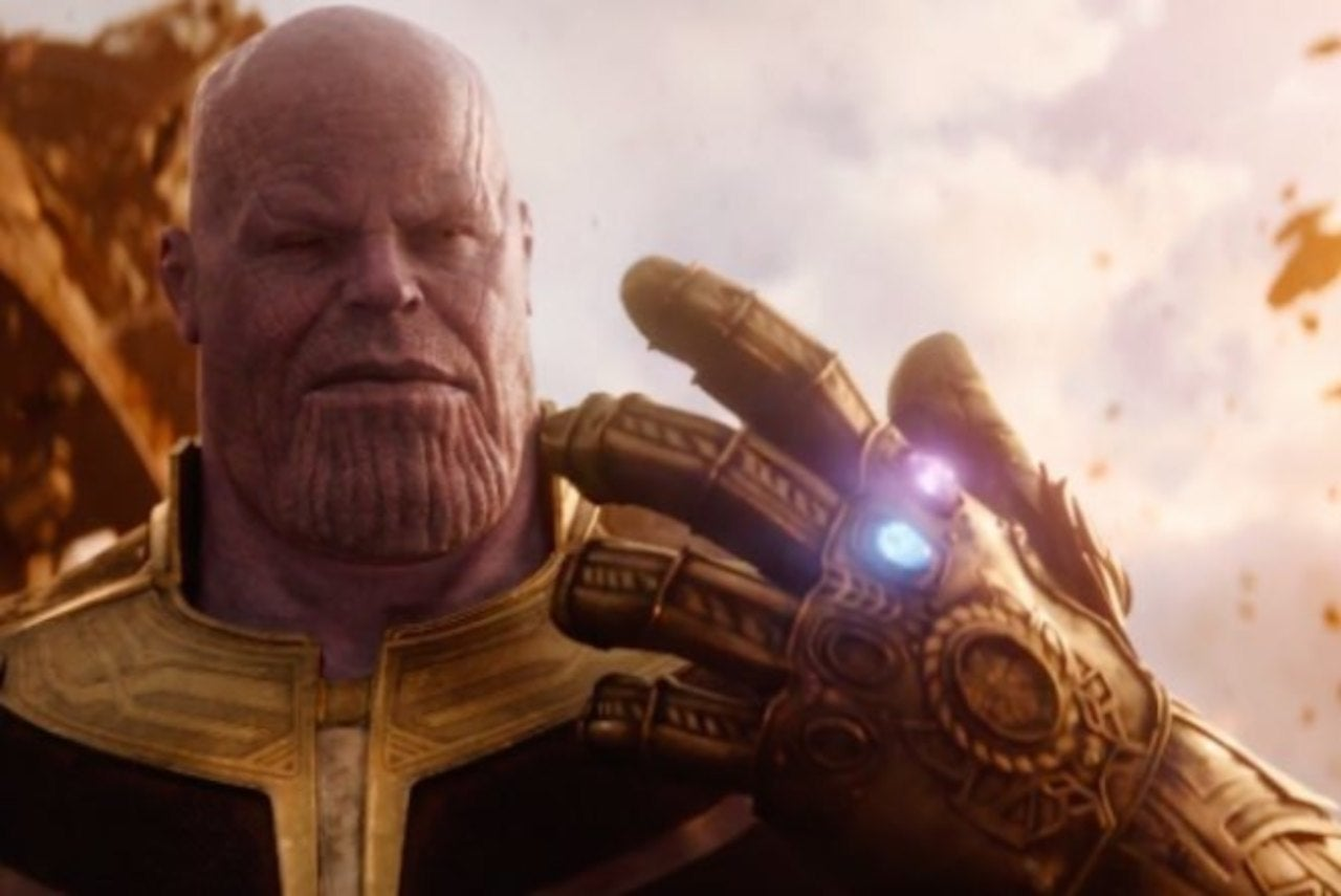 avengers: infinity war' tickets on-sale date possibly revealed