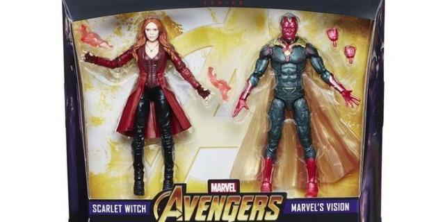 marvel-legends-scarlet-witch-vision-pack-top