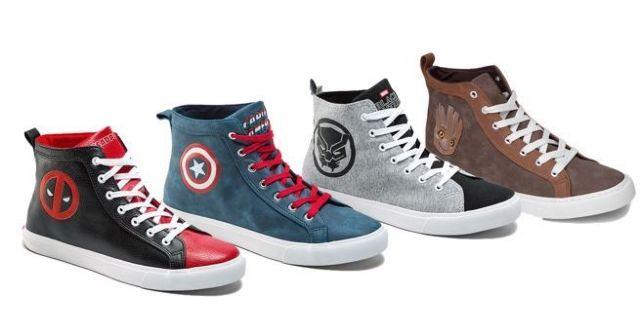 marvel-sneakers