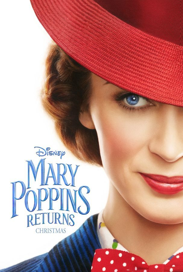 mary-poppins-returns-poster-1088390.jpeg