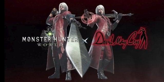monster_hunter_DMC