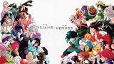 My Hero Academia Season 3 Episode Count Story Arcs