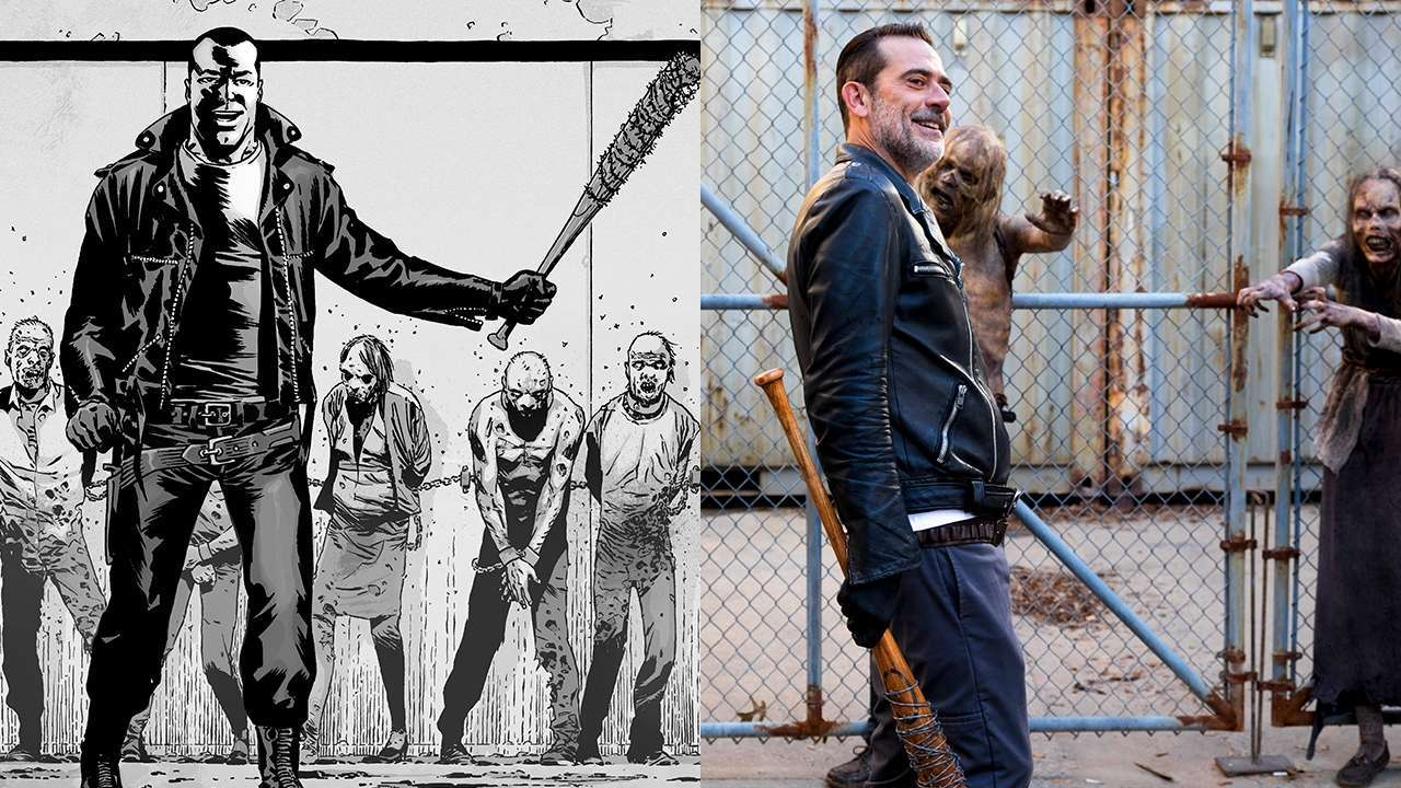 negan_guts_comic