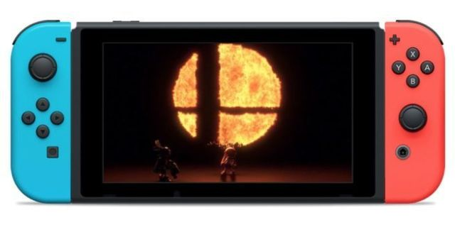 nintendo-switch-smash-bros
