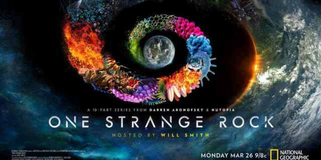 OneStrangeRock-MainImage