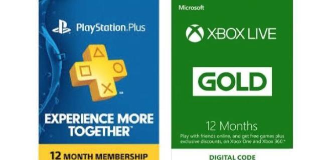 playstation-plus-xbox-live