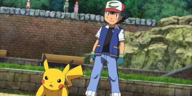Pokémon-I-Choose-You