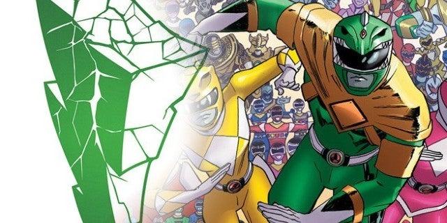 Power-Rangers-25-2nd-Printing-Variant-Header