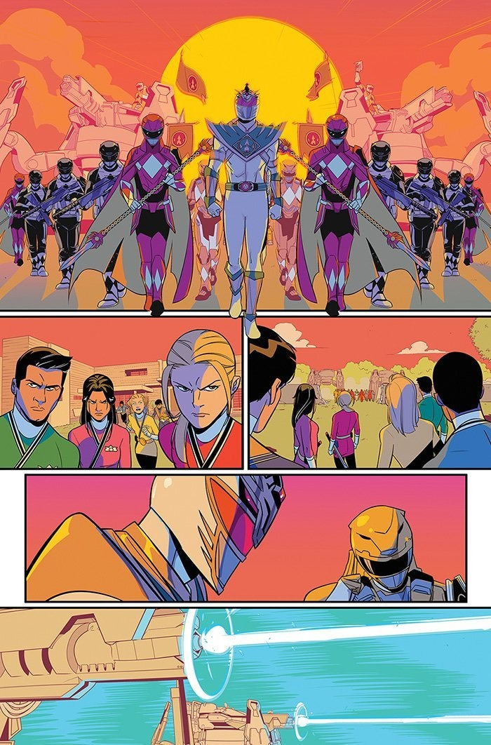 Power-Rangers-26-11