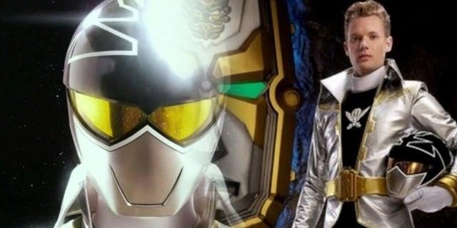 Power-Rangers-HyperForce-Orion