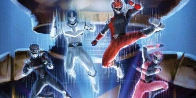Power-Rangers-HyperForce-Shattered-Grid