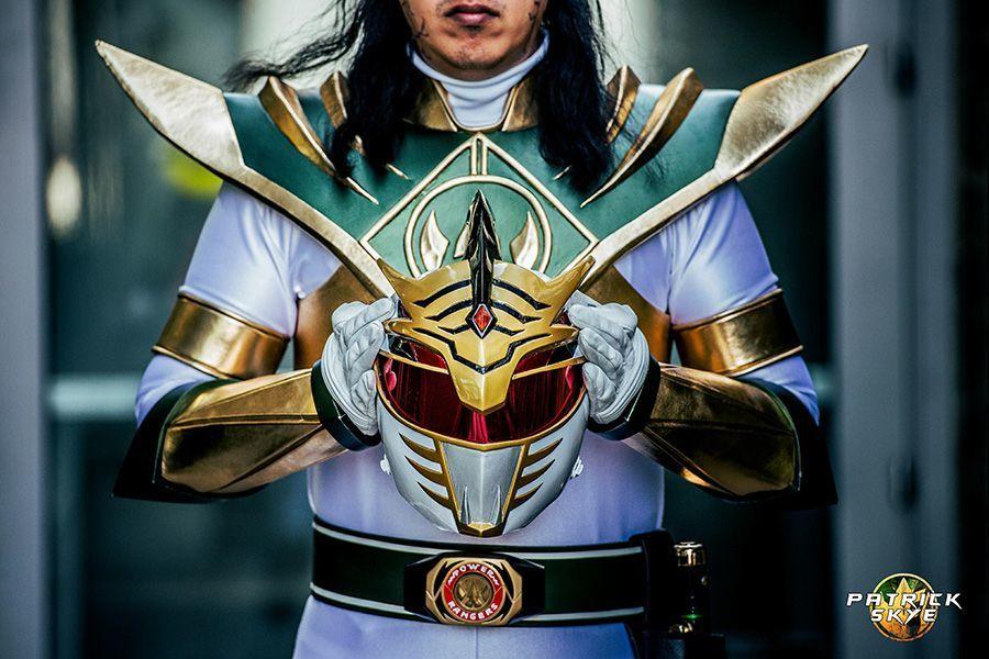 Power-Rangers-Lord-Drakkon-Cosplay-Patrick-Skye-05